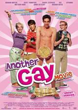 another_gay_movie movie cover