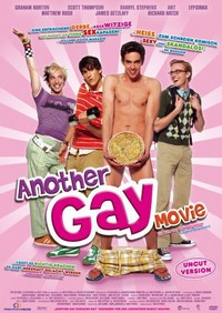 Another Gay Movie main cover