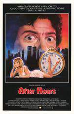 after_hours movie cover