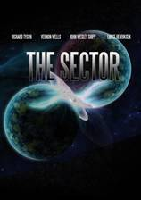 the_sector movie cover
