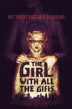 the_girl_with_all_the_gifts movie cover