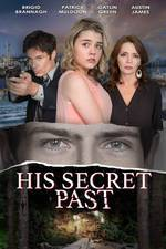 his_secret_past movie cover