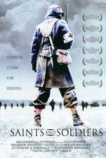 saints_and_soldiers movie cover
