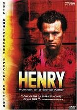 henry_portrait_of_a_serial_killer movie cover