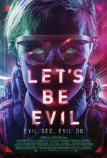let_s_be_evil movie cover