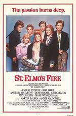 st_elmo_s_fire movie cover