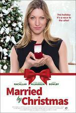 the_engagement_clause movie cover
