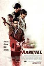 arsenal movie cover