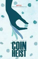 coin_heist movie cover