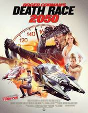death_race_2050 movie cover