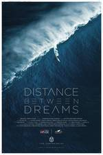 Distance Between Dreams movie cover