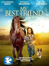 my_best_friend movie cover