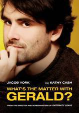 what_s_the_matter_with_gerald movie cover