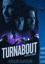 turnabout_2016 movie cover