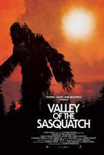 valley_of_the_sasquatch movie cover