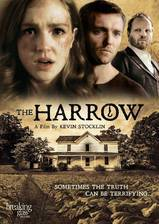 the_harrow movie cover