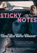 sticky_notes_2016 movie cover