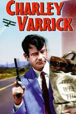 charley_varrick movie cover