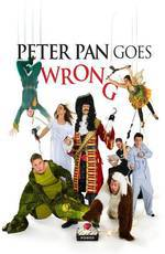 peter_pan_goes_wrong movie cover