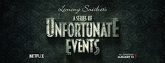 A Series of Unfortunate Events photos