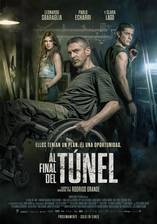 at_the_end_of_the_tunnel movie cover