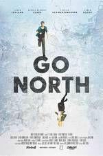 go_north movie cover