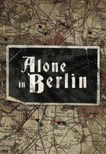 alone_in_berlin movie cover