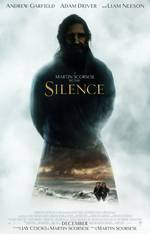 silence_2017 movie cover