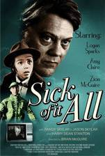 sick_of_it_all movie cover
