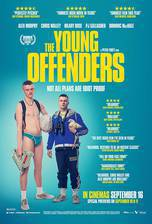 the_young_offenders movie cover