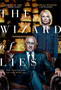 The Wizard of Lies movie photo