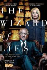 the_wizard_of_lies movie cover
