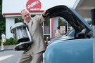 The Founder movie photo