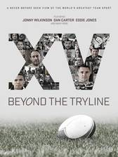Beyond the Tryline movie cover