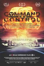 command_and_control_2016 movie cover