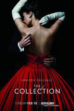 the_collection_2017 movie cover