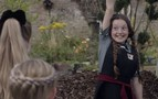 The Worst Witch photos