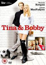tina_and_bobby movie cover