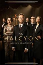 the_halcyon movie cover