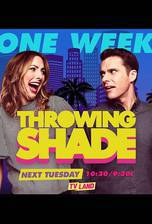 throwing_shade_2017 movie cover