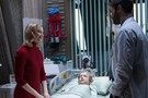 The 9th Life of Louis Drax movie photo