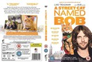 A Street Cat Named Bob movie photo