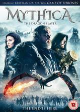 mythica_the_godslayer movie cover