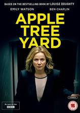 apple_tree_yard movie cover