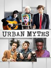 urban_myths movie cover