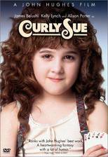 curly_sue movie cover