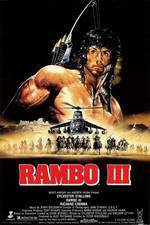 rambo_iii movie cover