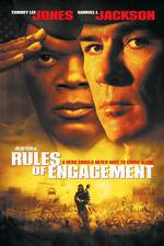rules_of_engagement_2000 movie cover