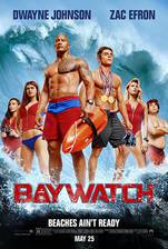 baywatch_2017 movie cover