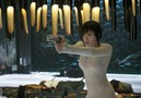 Ghost in the Shell movie photo